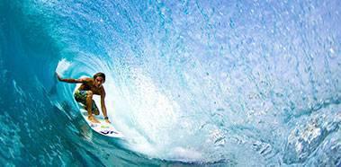 surf shop online mundo surf