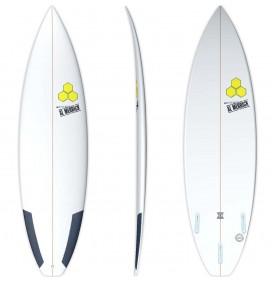 Tabla de surf Channel Island Rook 15