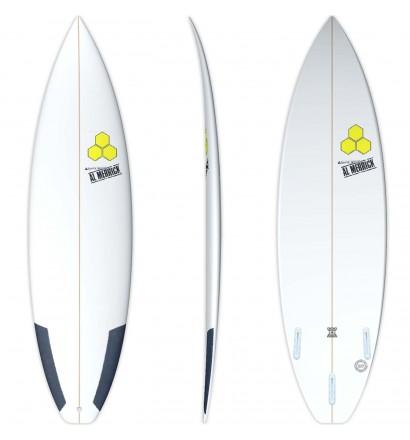 Prancha de surf Channel Island Rook 15