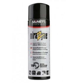 Anti odor Mc Nett Mirazyme