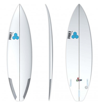 Prancha de surf Channel Island T-Low