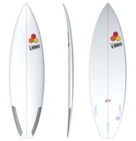 Surfboard Channel Island DFR