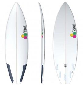 Prancha de surf Channel Island New Flyer