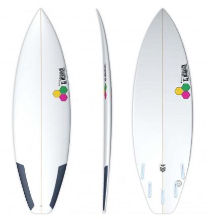 Planche de surf Channel Island New Flyer
