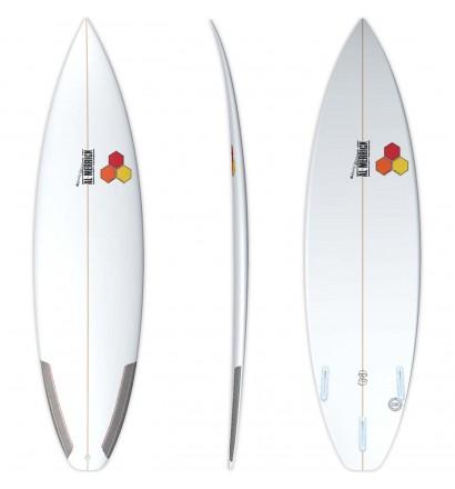 Tabla de surf Channel Island The Proton