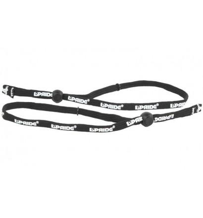 Bodyboard fin leash Pride Fin Laces