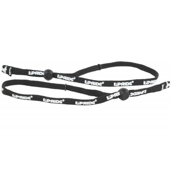 Imagén: Bodyboard fin leash Pride Fin Laces