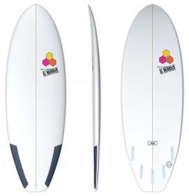 Tabla de surf Channel Island Average Joe