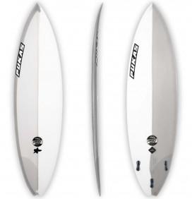 Planche de surf Pukas Baby Swallow
