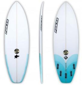 Planche de surf Pukas El loco