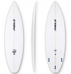 Tavola Da Surf Pukas Gustoso