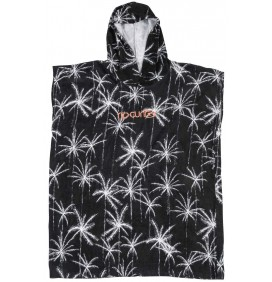 Poncho Rip Curl Lay Day