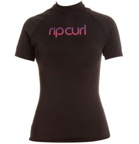 Lycra meisjes Rip Curl Live-zoeken