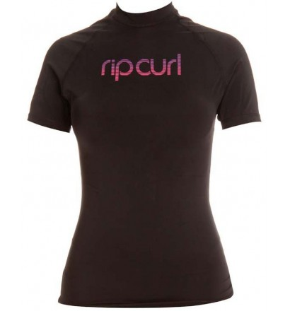 Lycra femme Rip Curl Live The search
