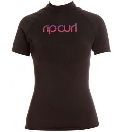 Lycra Rip Curl Live The search Women