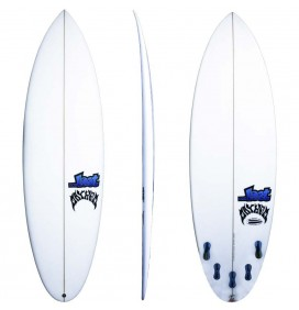 Surfboard Lost Quiver Killer