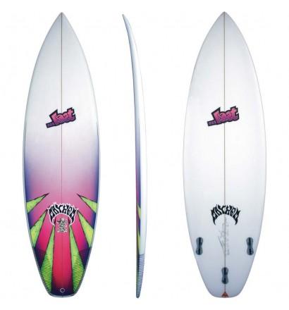 Prancha de surf Lost Voodoo Child