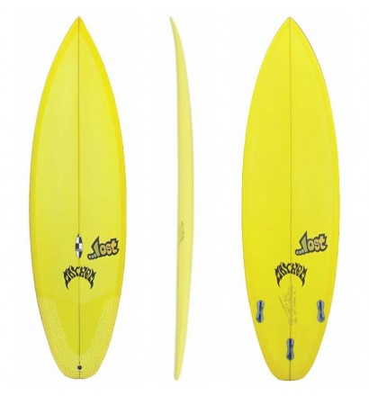 Tabla de surf Lost V2