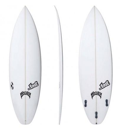 Surfplank de Verloren V2 HP