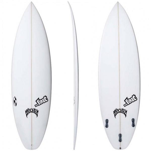 Imagén: Tabla de surf Lost V2 HP