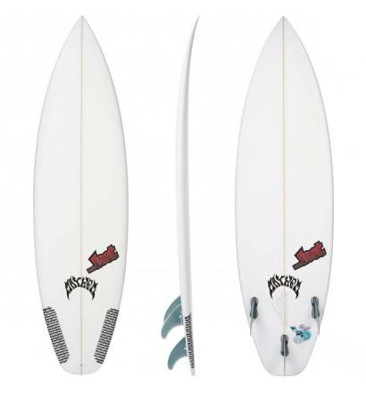 Tabla de surf Lost Sub Driver