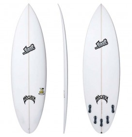 Surfboard Lost Mini Driver