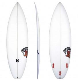 Planche de surf Lost Baby Buggy