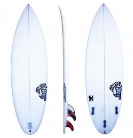 Surfplank Verloren Baby Buggy Ronde