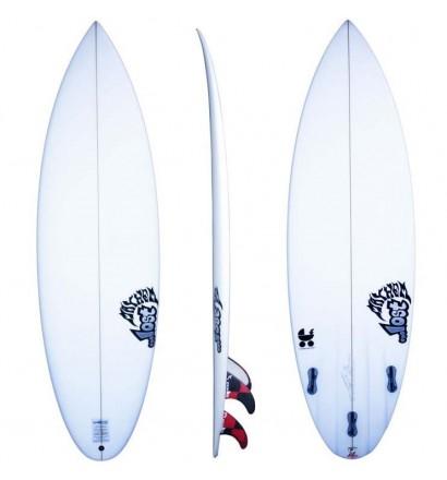 Planche de surf Lost Baby Buggy Round