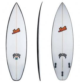 Surfbrett Lost Sub Buggy