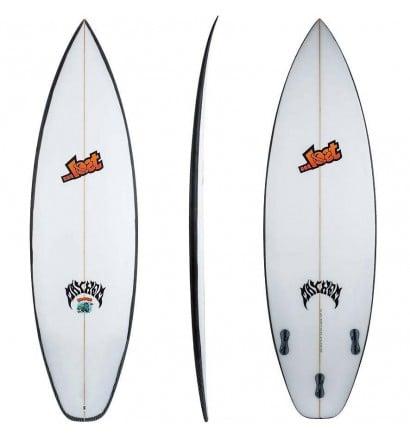 surfboard Lost Sub Buggy
