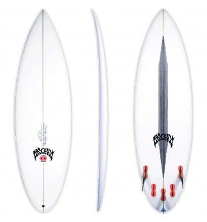 Surfplank Verloren Buis Varken