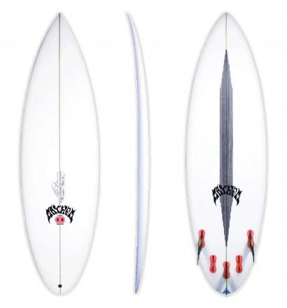 Tavola Da Surf Perso Tubo Di Maiale