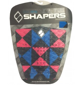 Shapers Vektor Tail Pad