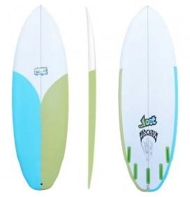 Tabla de surf Lost The RV