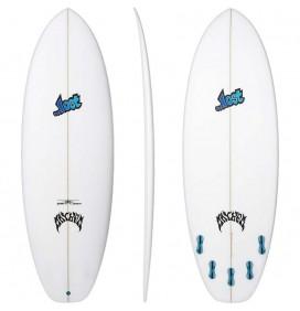 Planche de surf Lost Puddle Jumper