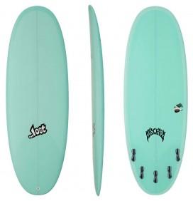 Tavola Da Surf Perso Il Sacchetto Di Fagiolo