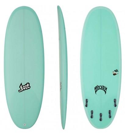 Surfplank Verloren De Bean Bag