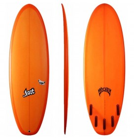 Planche de surf Lost The Lazy Toy