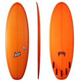 Tavola Da Surf Perso Il Pigro Giocattolo