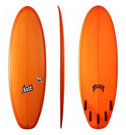 Prancha de surf Lost The Lazy Toy
