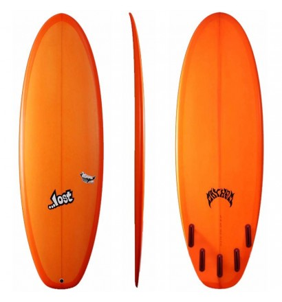 Surfboard Lost The Lazy Toy