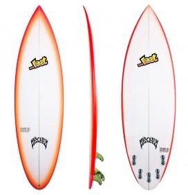 Tavola Da Surf Perso Il Round-Up