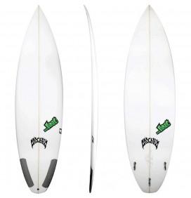 Planche de surf Lost F-1