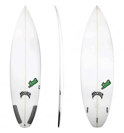 Tabla de surf Lost F-1