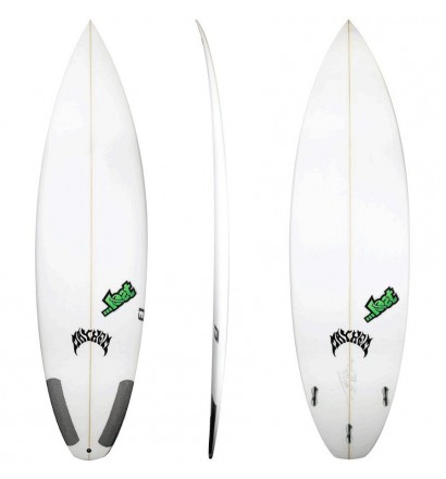 Tavola Da Surf Perso F-1
