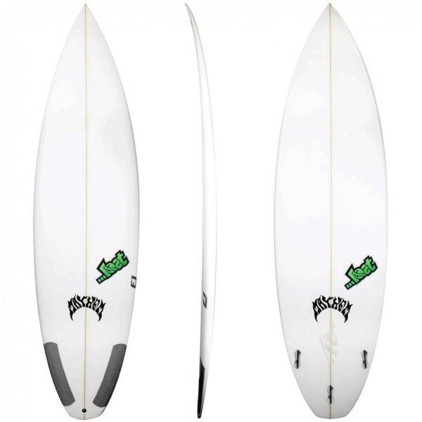 Imagén: Tabla de surf Lost F-1