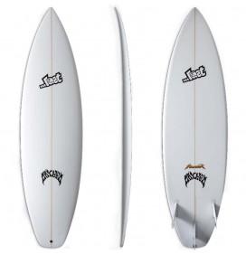 Tavola Da Surf Perso Scorcher