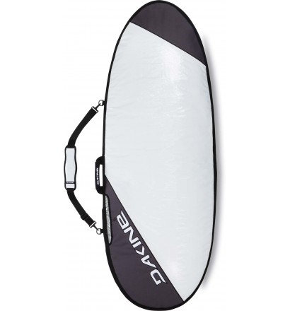 Housse de surf Dakine Daylight Hybrid