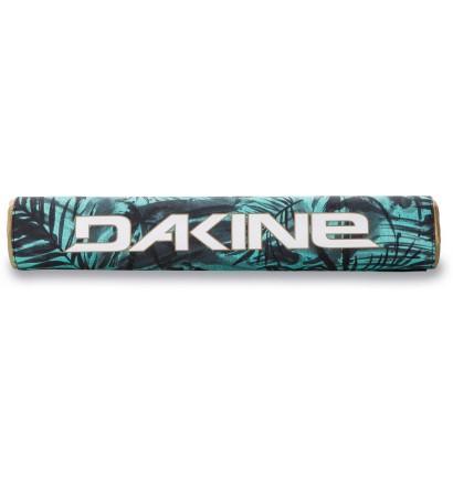 Protector de baca DaKine Aero Rack Pad Round